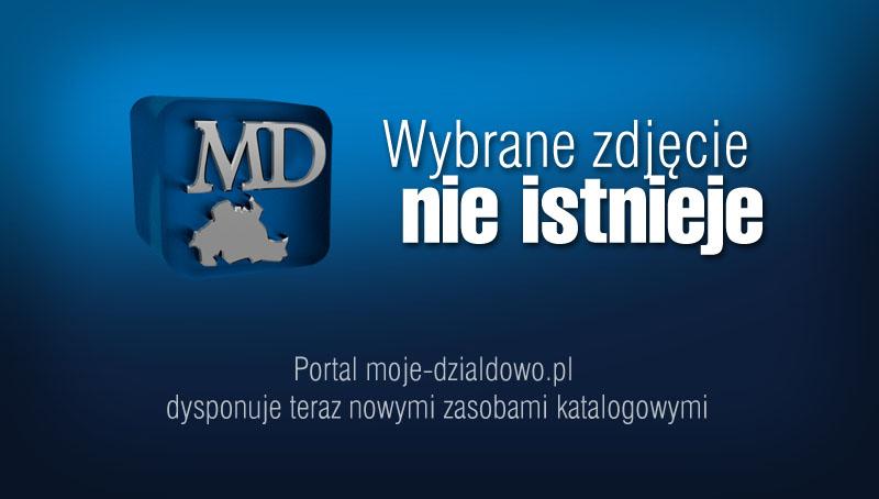 Michał Struzik. (Fot. MO) - 86b1b95ce9201110121138